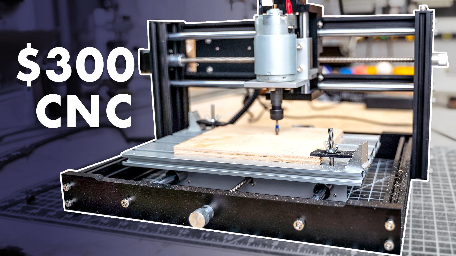 Ortur Aufero CNC Engraver Review