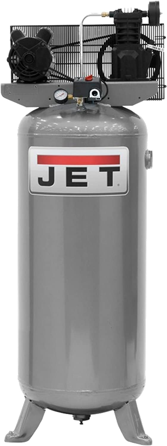 Jet 506601 JCP Air Compressor
