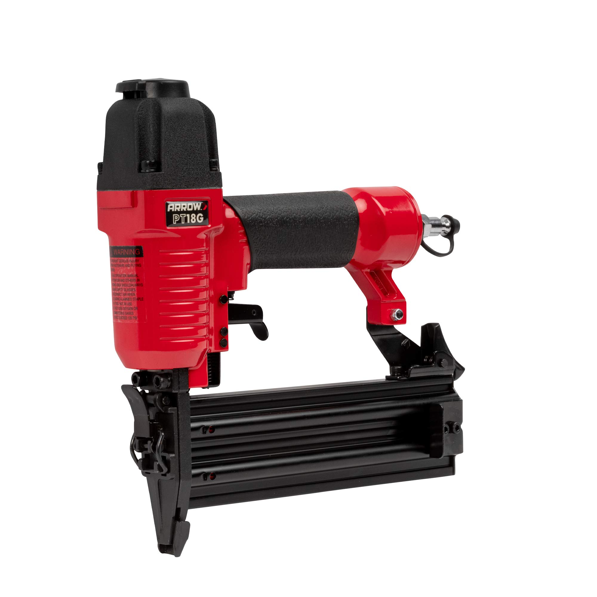 Arrow Fastener PT18G Brad Nailer