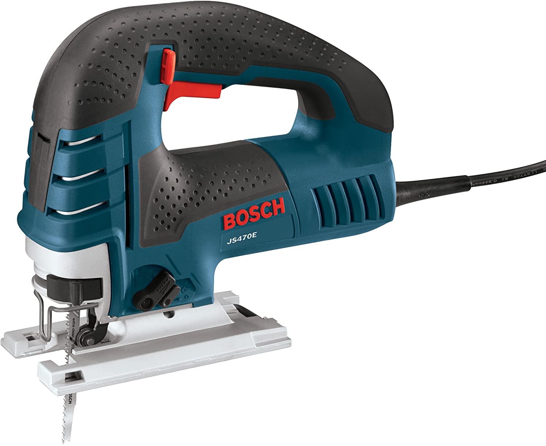 Bosch JS470E Jigsaw