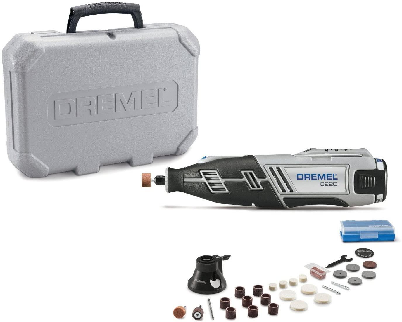 Dremel 8220 Rotary Tool