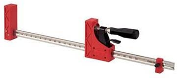 Jet Parallel Clamp