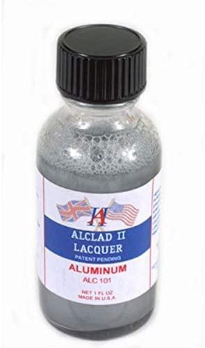 Alclad Paint