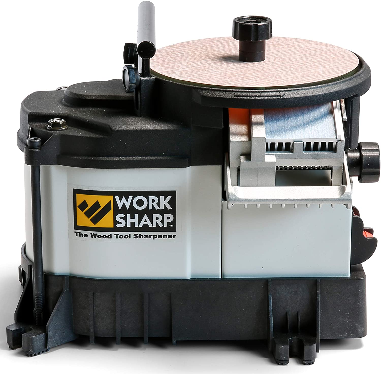 Worksharp 3000