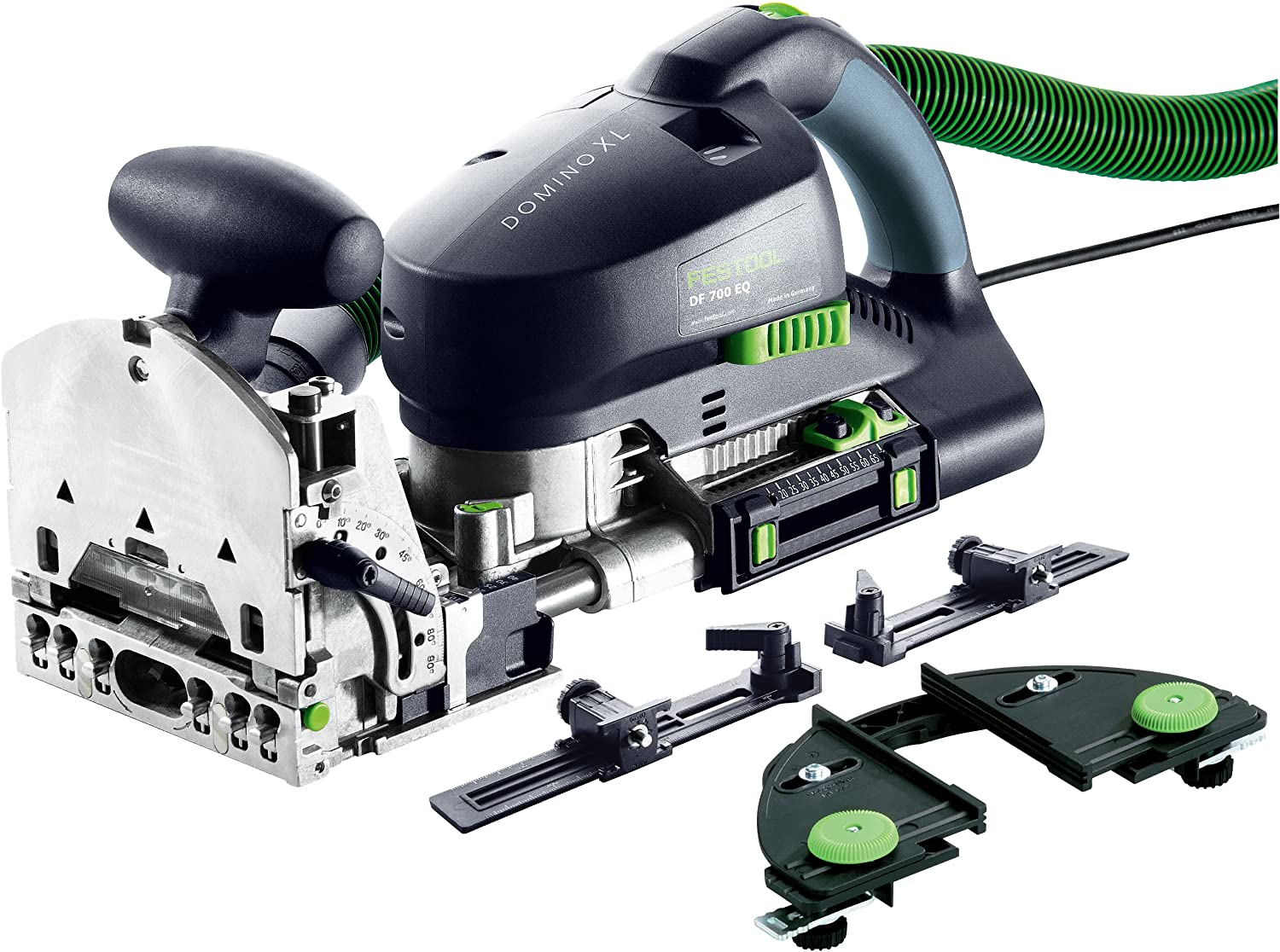 Festool XL DF 700 Domino Joiner