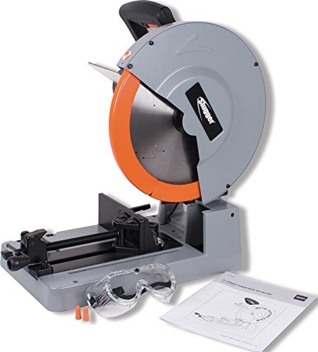 Fein Slugger Metal Cutting Saw