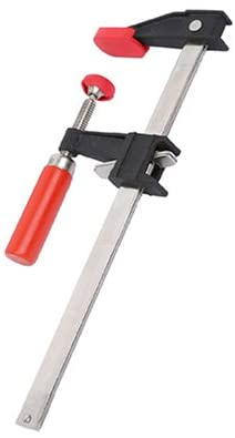 Bessey GSCC2.506 F Style Clamp