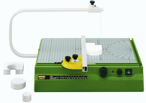 Proxxon 37080 Hot Wire Cutter