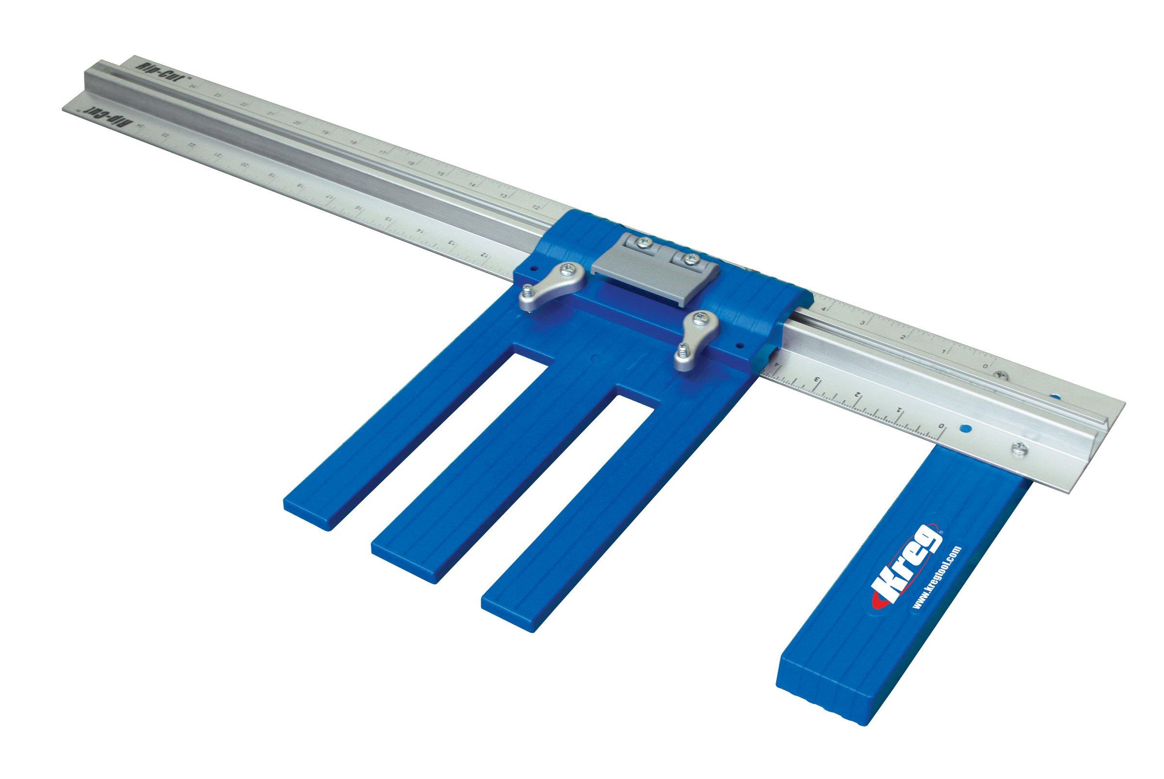 Kreg KMA2675 Rip-Cut