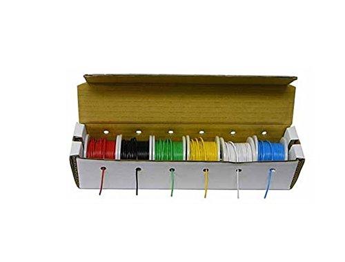 Electronix Express Wire Kit
