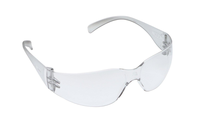 3M Tekk 11329 Safety Glasses