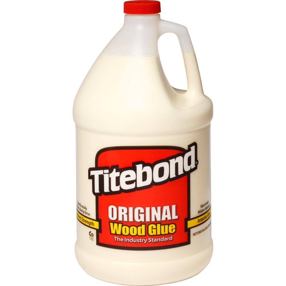 Titebond 5066F Wood Glue
