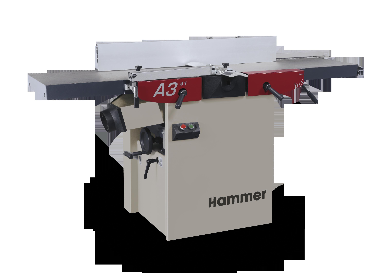 Hammer A3-41