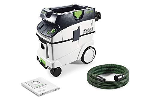 Festool 574935 CT 36 HEPA Dust Extractor