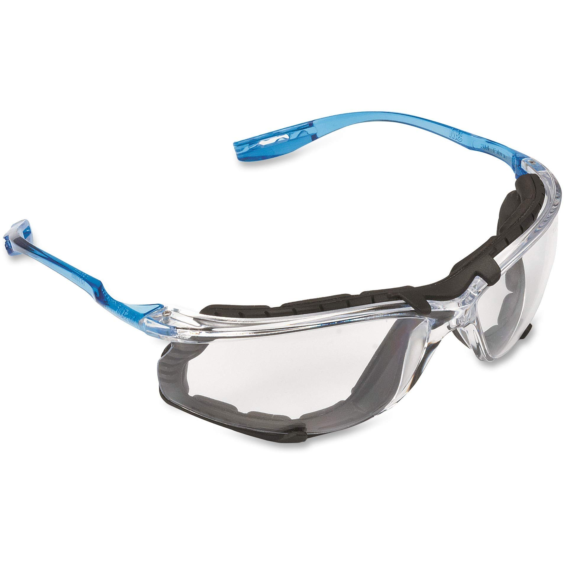 3M Safety Glasses Virtua CCS