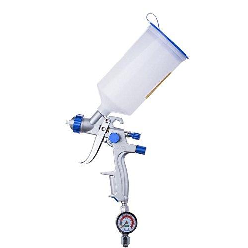 Kobalt Air Sprayer