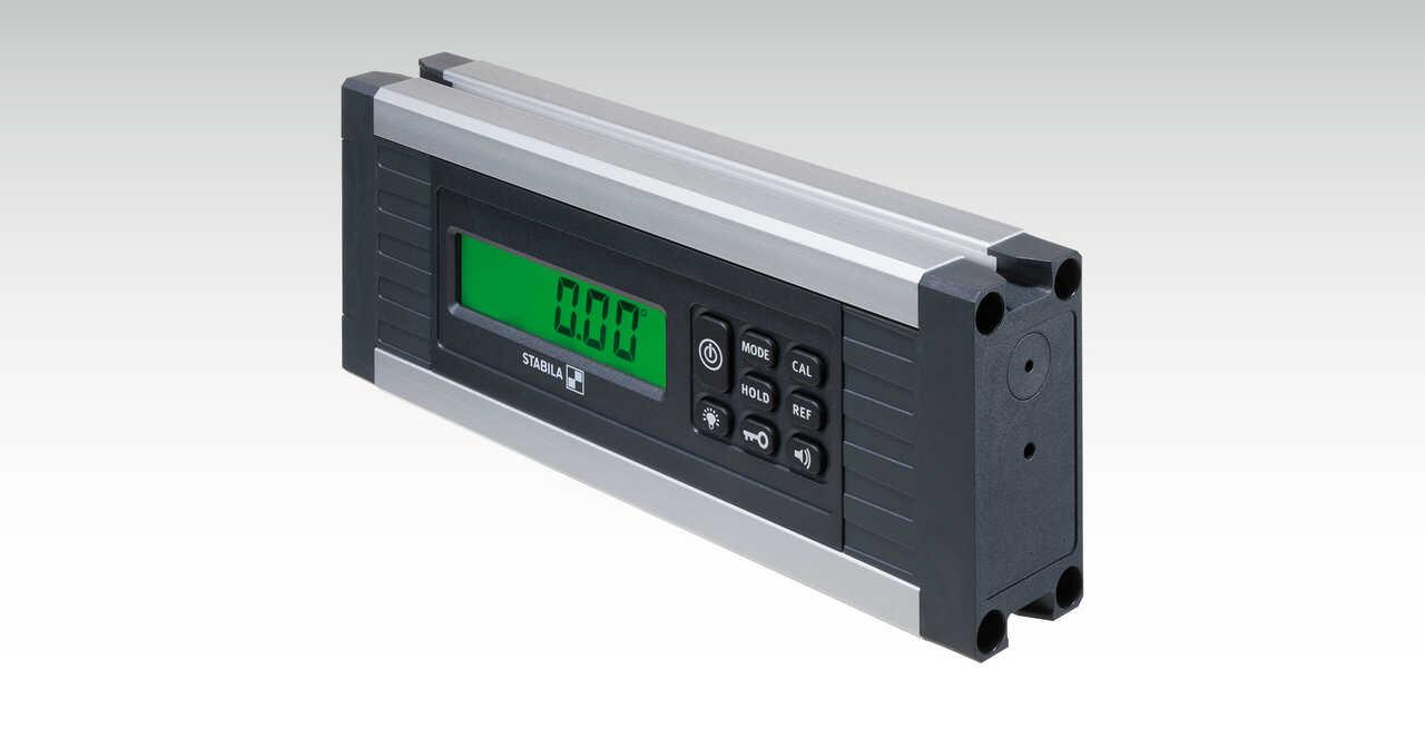 Stabila Digital Protractor