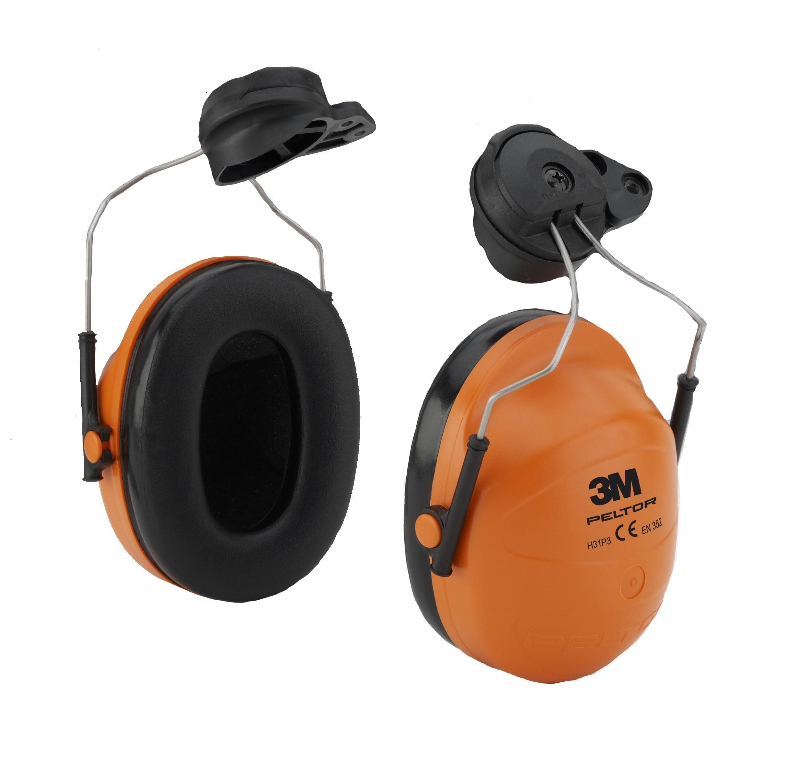 3M Peltor Earmuff