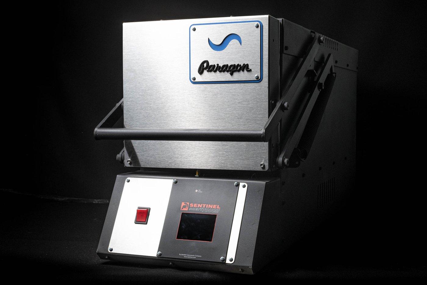 Paragon KMT Pro Series Oven