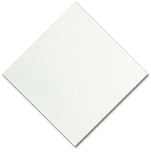 Plastazote LD45 Foam