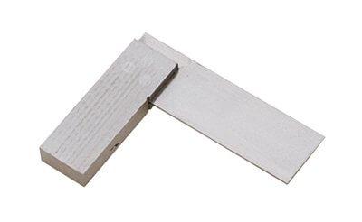 Steel 2in Square