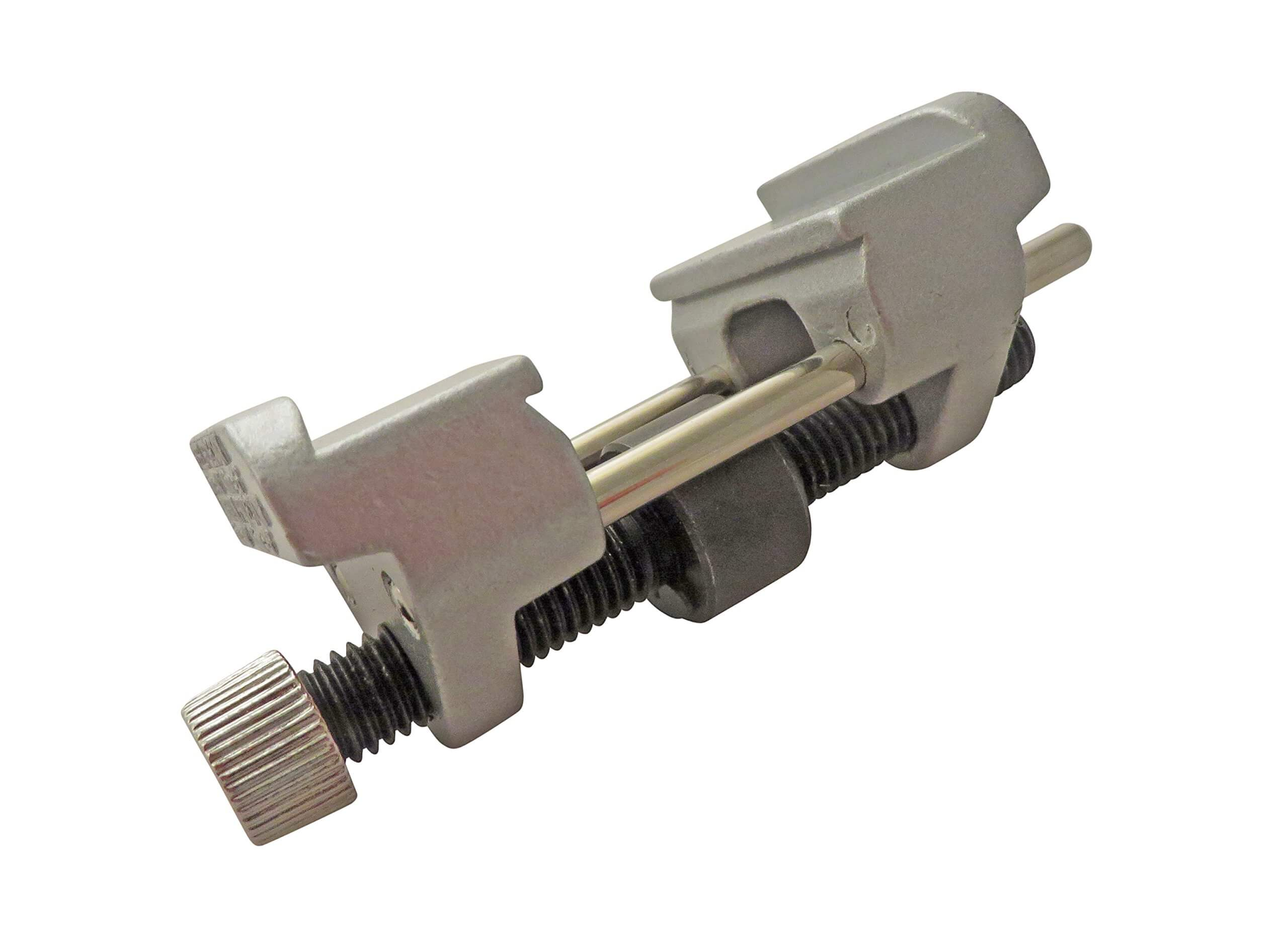 Taylor Toolworks Self-Centering Honing Guide