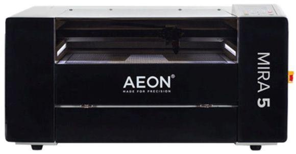 Aeon Mira 5