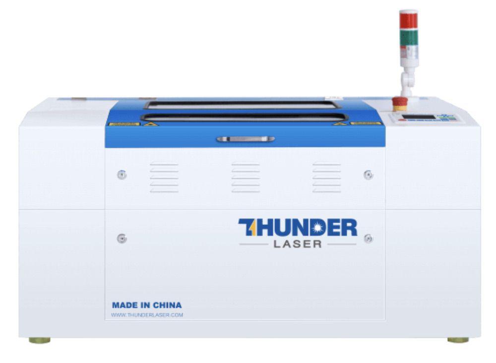 Thunder Nova 24