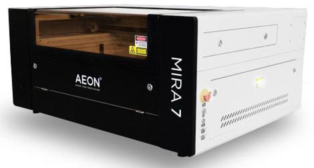 Aeon Mira Pro 7