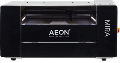 Aeon Mira Pro 9