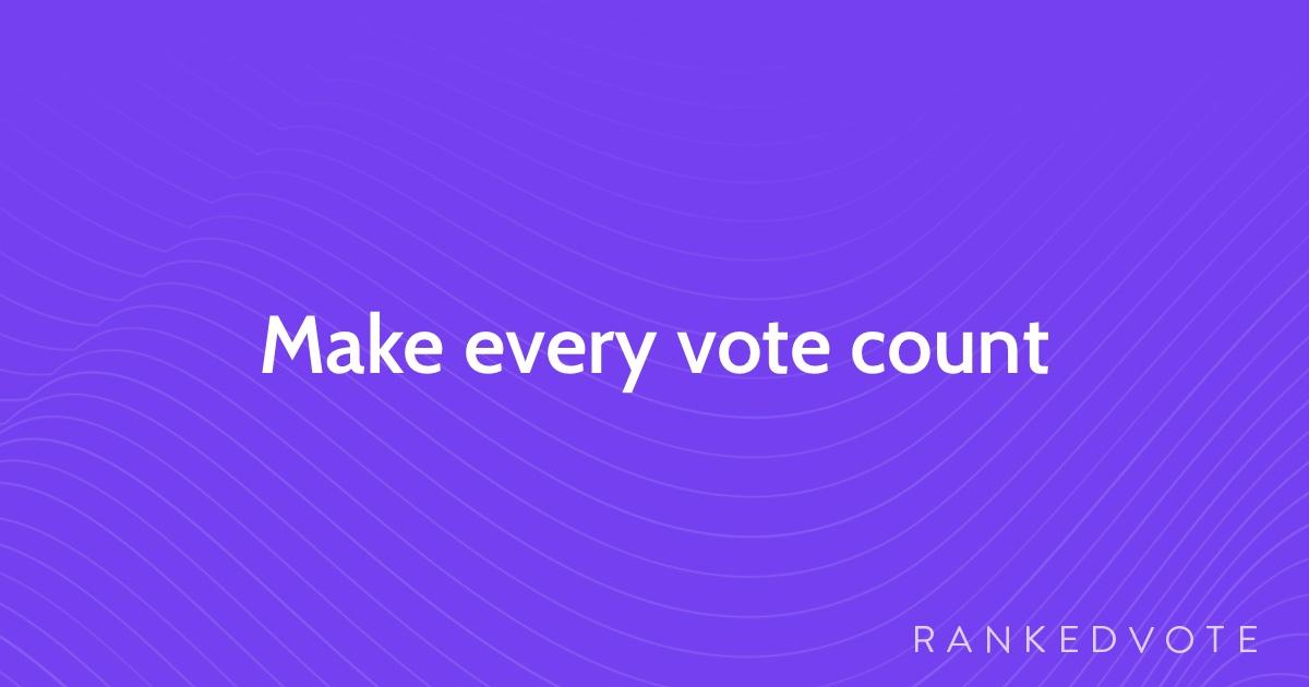 app.rankedvote.co