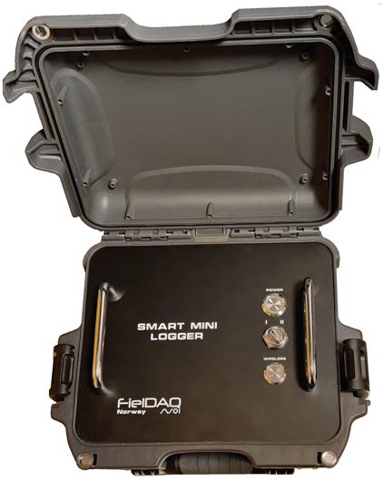innovative data acquisition logger scada oil and gas wireless wirelesshart   adam mini logger