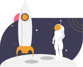 Our platform is extremely flexible, from custom algorithms to neural networks leading to a personalised pre-trained model, you will be able to access your data's full potential with the most advanced technologies at your disposal.
