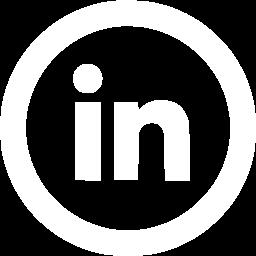 LinkedIN  knapp brf hemsida