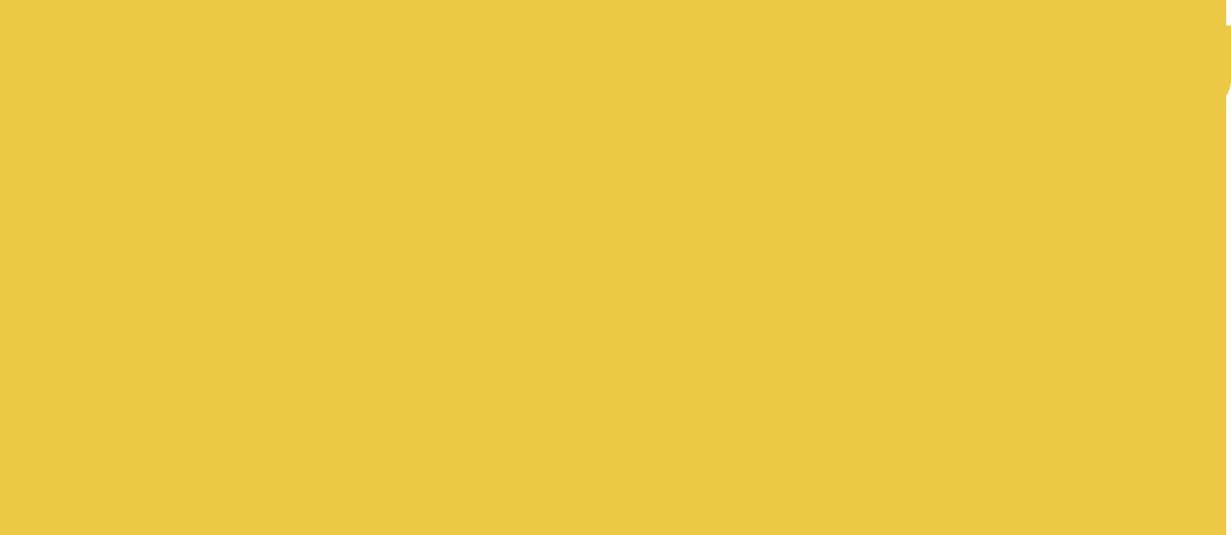 Logo Stadsschouwburg Nijmegen & Concertgebouw De Vereeniging