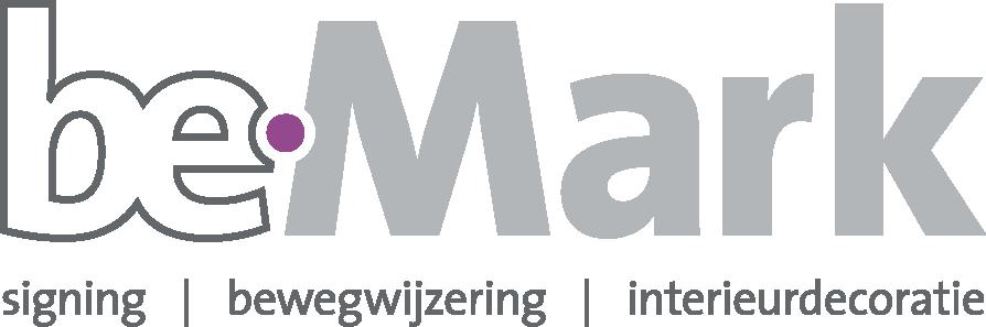 Logo BeMark