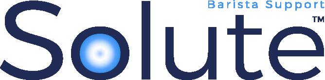 Logo Solute