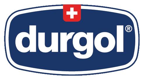 Logo Durgol