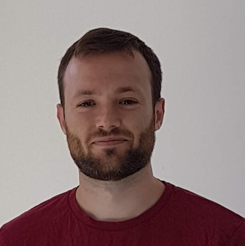 Tom Neill