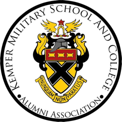 er Military School and College Alumni Association