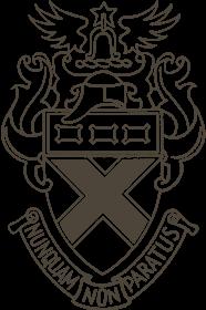 Kemper Crest