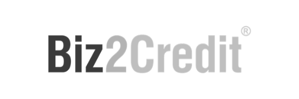 Logo of Biz2Credit