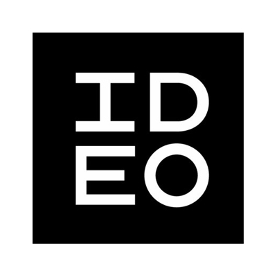 Iamtedko Ideo Colab Bits Blocks