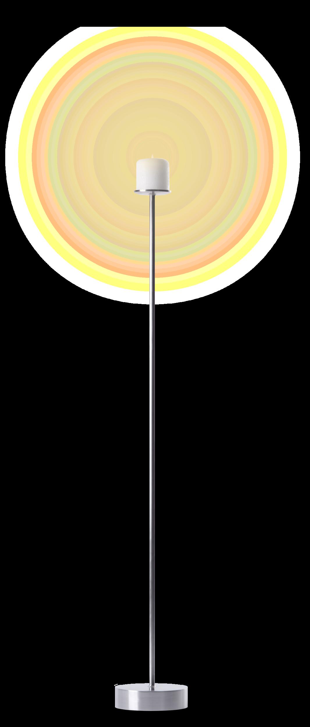 Svícen