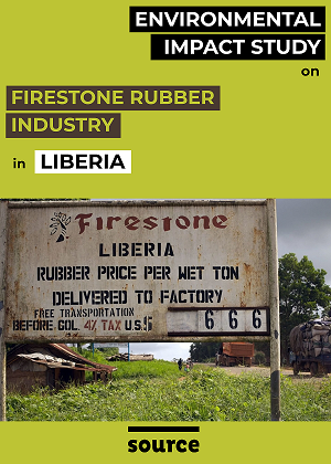 environmental-impact-study-on-natural-rubber-industry-in-liberia