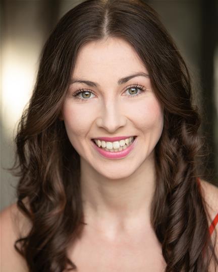 Emily Bellingham