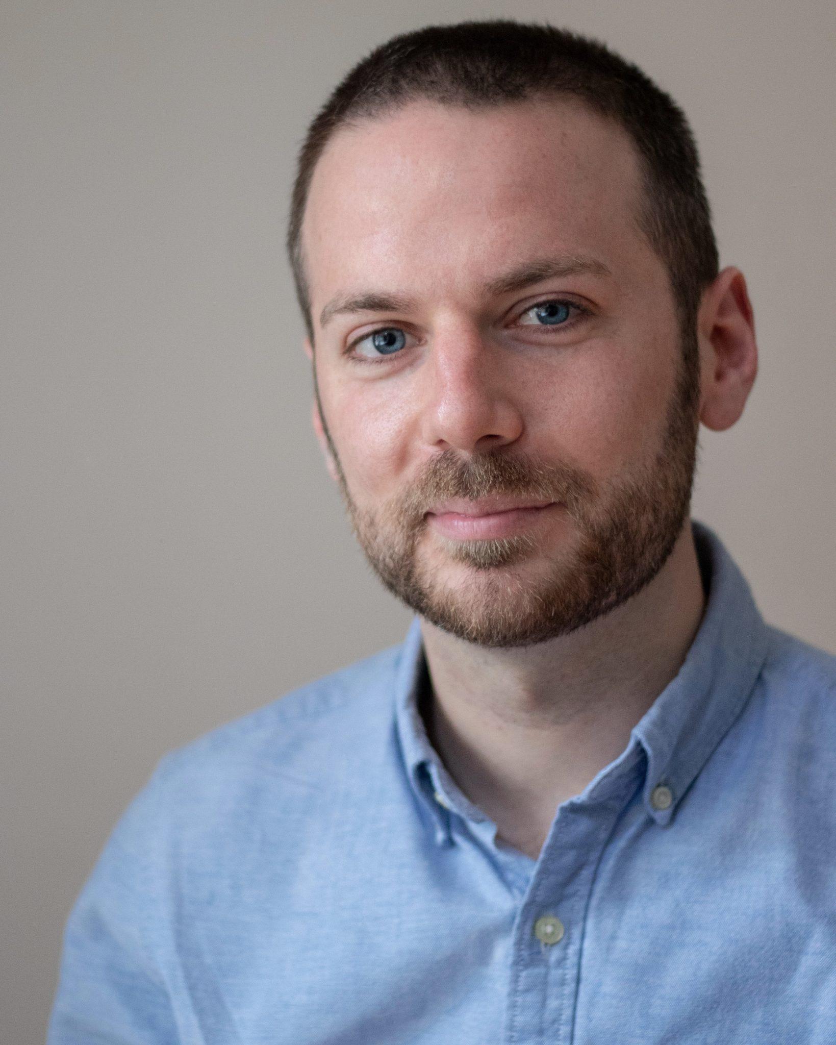Phil Bartlett (Director)