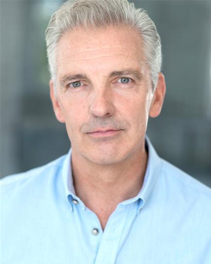 Michael Neilson