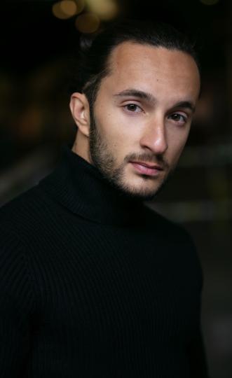 Filippo Coffano