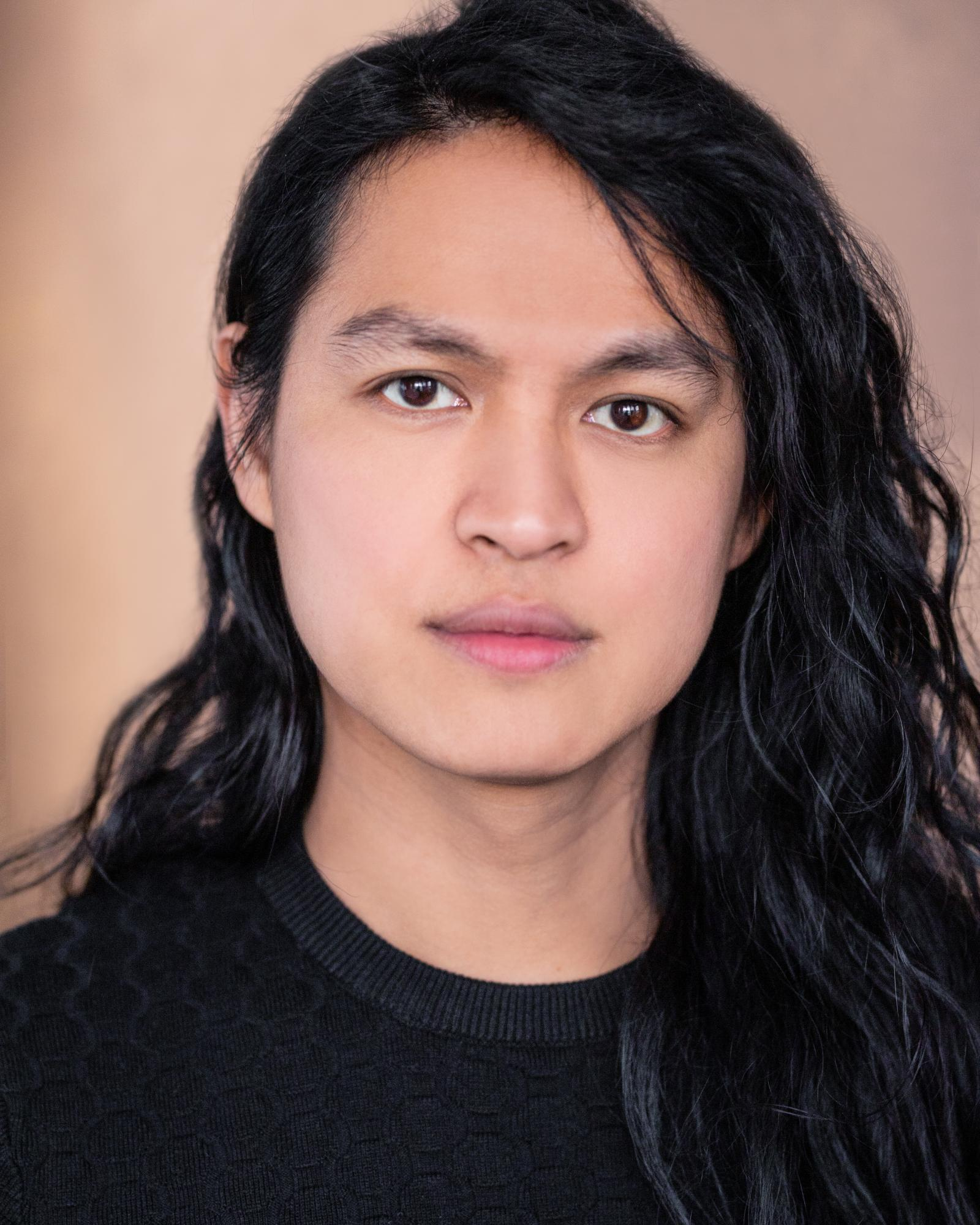 Ryan Ocampo